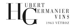 Cave Hubert Germanier